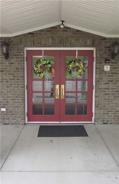 WindsorRidge-front-door.jpg
