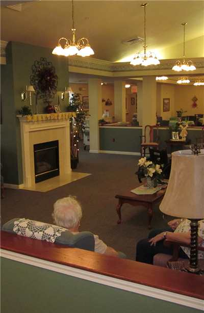WindsorRidge-lobby.jpg