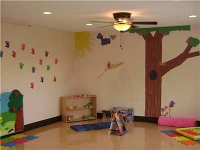 Woodland-Peds-playroom.jpg